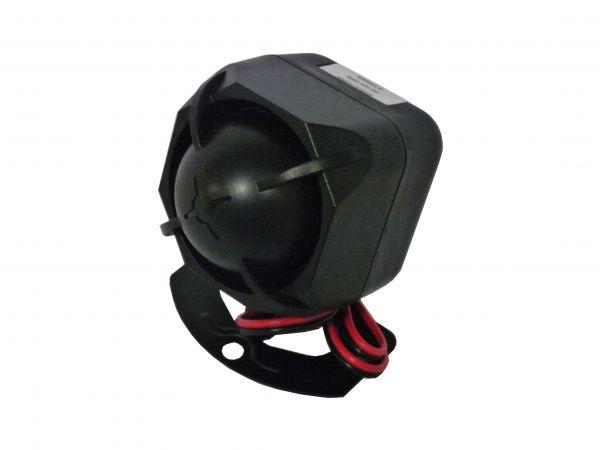 Сирена шеститональная ЭС 216(ES 216) для сигнализации