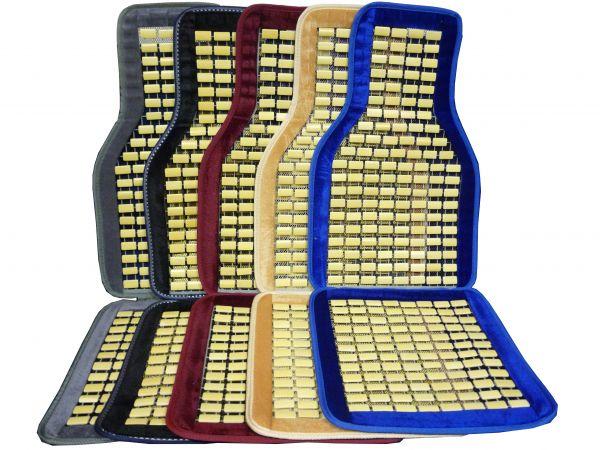 Накидки на сиденья CU 059