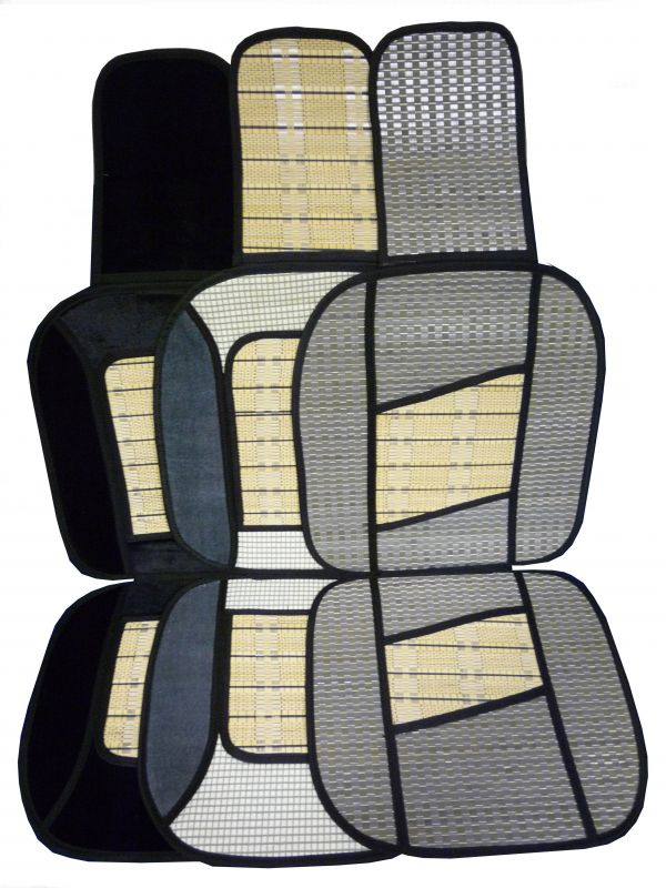 Накидки на сиденья 011