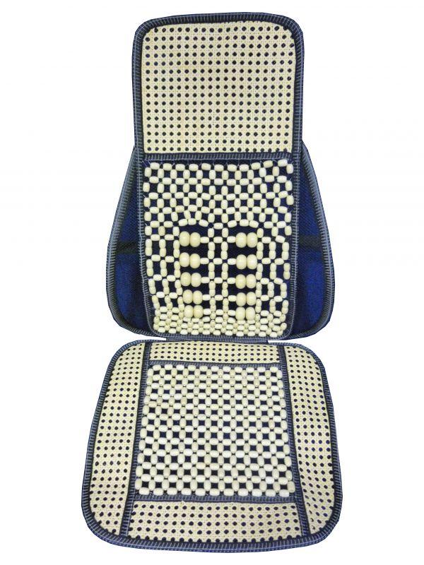 Накидки на сиденья CU 020
