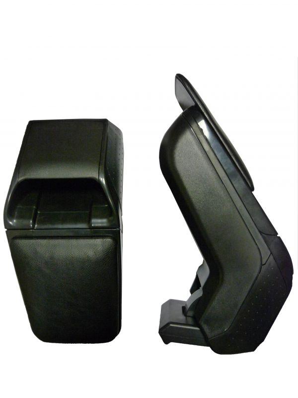 Подлокотник Шевроле Авео 2006 (AR 1148 c адаптером)