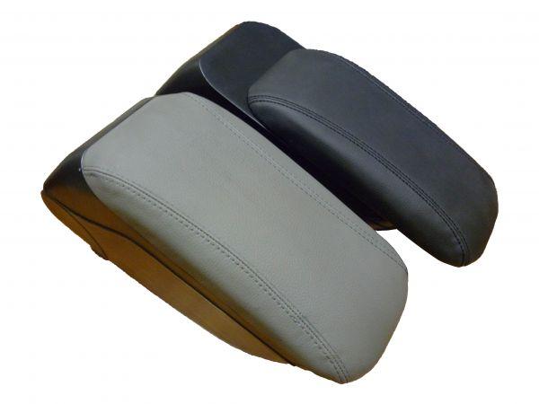 Подлокотник Фольксваген Гольф 6 (AR 902 с адаптером) стандартный